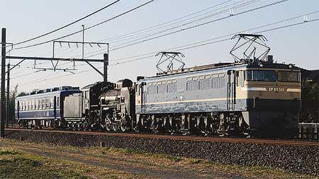 C58 363が出場