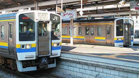 https://cdn3.railf.jp/img/news/2012/10/121015_211_0061.jpg
