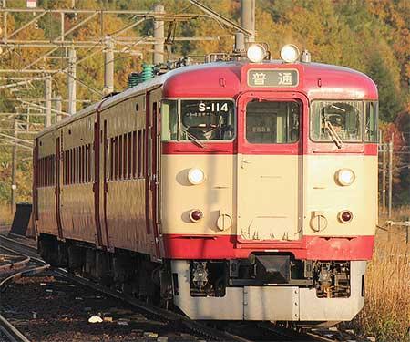 千歳線・室蘭本線711系による定期運用終了