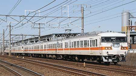 https://cdn3.railf.jp/img/news/2013/03/130304_117_10-37_232.jpg