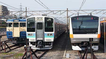 https://cdn3.railf.jp/img/news/2013/07/130701_115_211_e233_0406-1.jpg