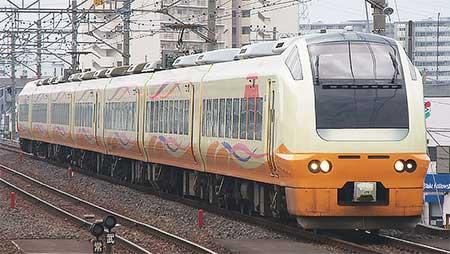 150321_e653-1000_6411.jpg東京ディズニーリゾートへの臨時列車運転