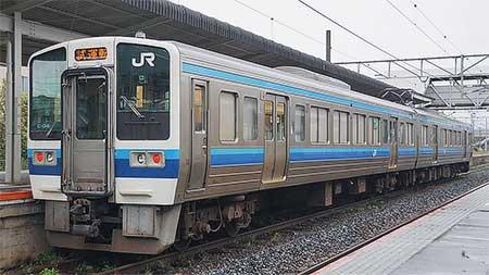 https://cdn3.railf.jp/img/news/2016/03/160318_213_06854.jpg