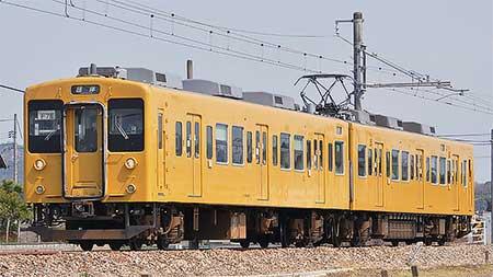 福塩線で「ワイン列車」運転