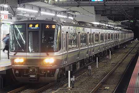 https://cdn3.railf.jp/img/news/2016/03/160325_223_4840.jpg