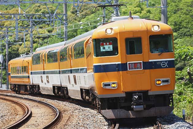 『伊勢志摩サミット』開催にともない近鉄で鵜方行き列車運転