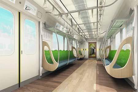 東急,田園都市線に2020系を導入へ