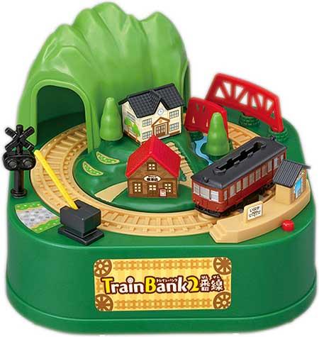 電車ver.