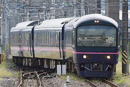https://cdn3.railf.jp/img/news/2017/10/171008_485_5888.jpg