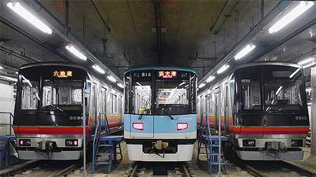 https://cdn3.railf.jp/img/news/2017/10/171015_50_800_1120053.jpg