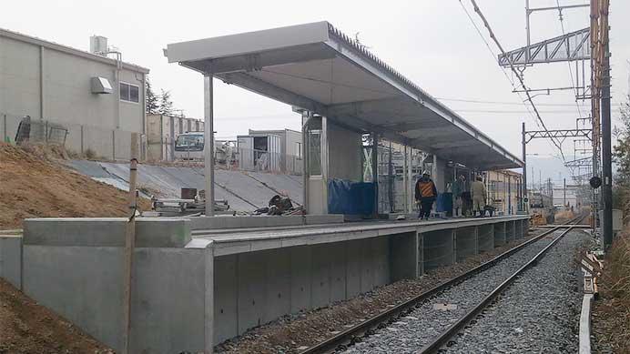 伊賀鉄道,3月17日のダイヤ改正内容を発表