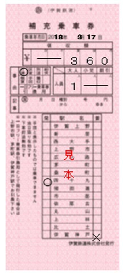 180317_iga_ticket.jpg