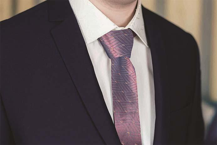 「ネクタイ」