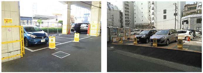 小田急×タイムズ24,4月10日から「レール&カーシェア」サービスを開始