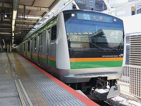 https://cdn3.railf.jp/img/news/2018/06/180602_e233_0343.jpg