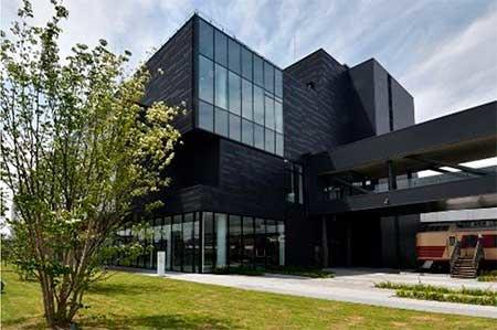 鉄道博物館,7月5日オープンの新館・本館リニューアルの概要を発表