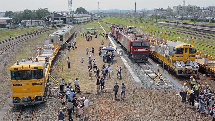 https://cdn3.railf.jp/img/news/2018/08/180805_kogota_2018_misato.jpg