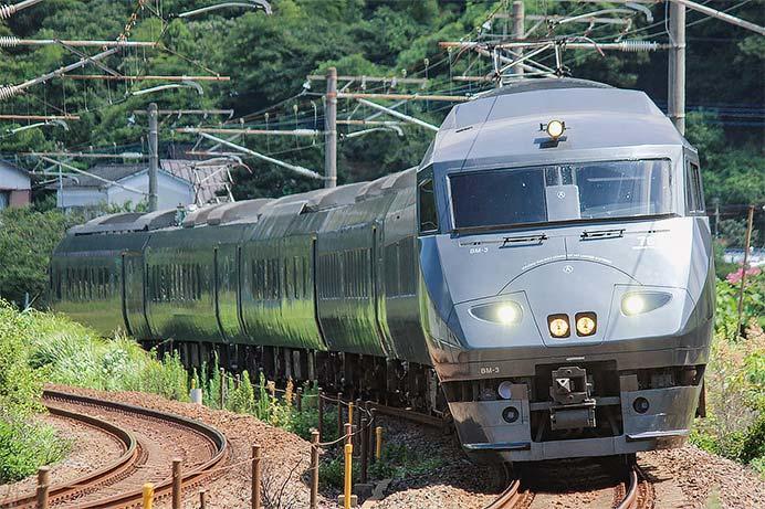 https://cdn3.railf.jp/img/news/2018/08/180814_787_65341.jpg