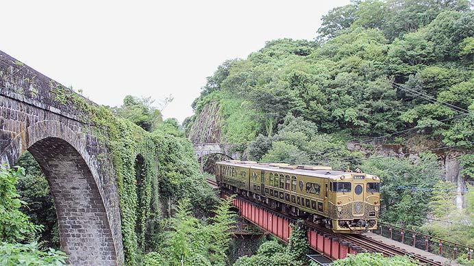 https://cdn3.railf.jp/img/news/2018/08/180824_47_65882.jpg