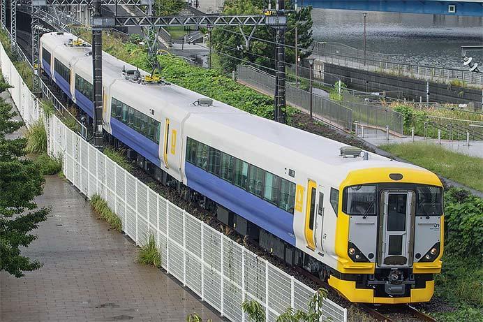 https://cdn3.railf.jp/img/news/2018/10/181001_e257_8434.jpg