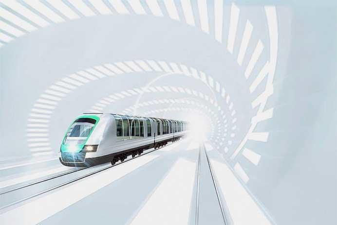 大阪市高速電気軌道,中央線の夢洲延伸など中期経営計画を発表