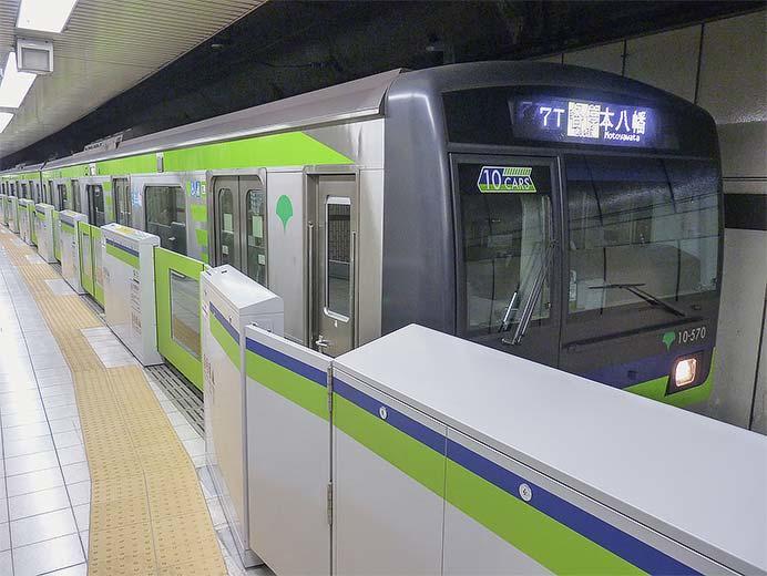https://cdn3.railf.jp/img/news/2019/02/190227_10-570_1100132.jpg