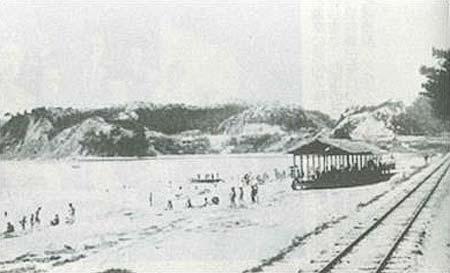 伊予鉄道,「坊っちゃん列車ミュージアム」の展示入れ替えを実施