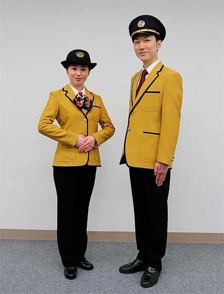 大阪市高速電気軌道,「サービスマネージャー」を「駅コンシェルジュ」に改称