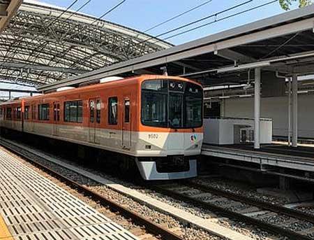 阪神,甲子園駅の列車接近メロディに「宿命」を期間限定で採用