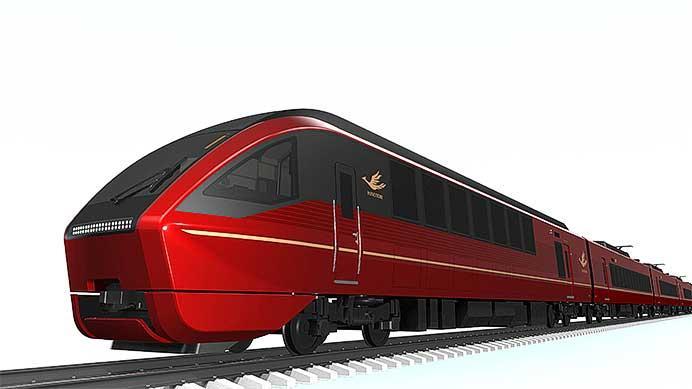近鉄,2020年3月14日から80000系「ひのとり」の運転を開始