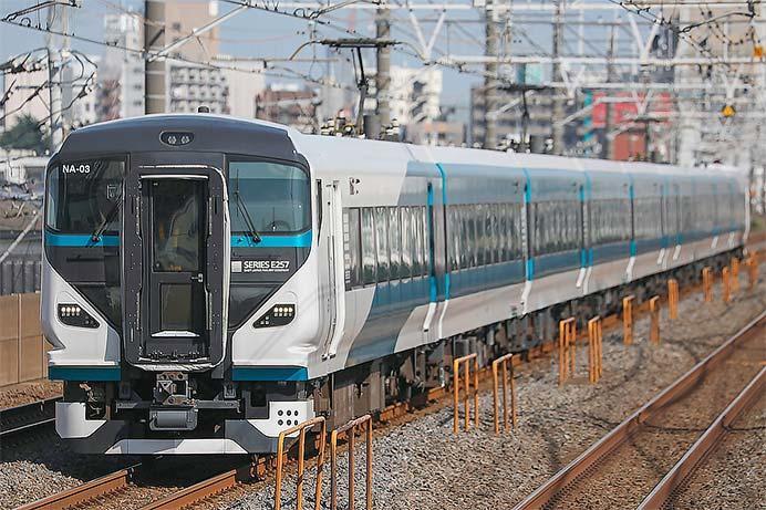 https://cdn3.railf.jp/img/news/2019/09/190902_e257_0253.jpg
