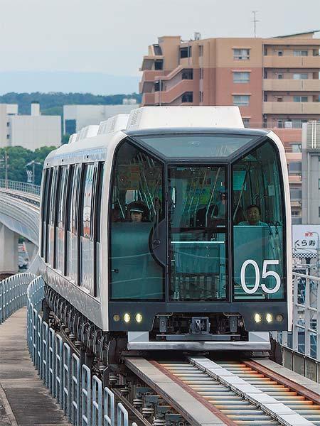 愛知高速交通で臨時ダイヤによる運転