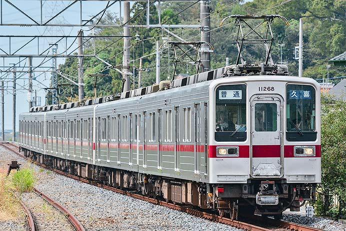 https://cdn3.railf.jp/img/news/2019/09/190928_10030_9412.jpg