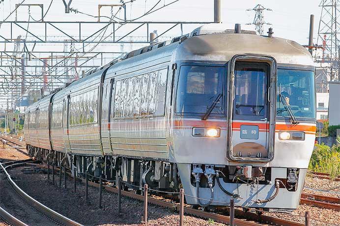 『F1日本グランプリ』開催にともなう臨時列車運転