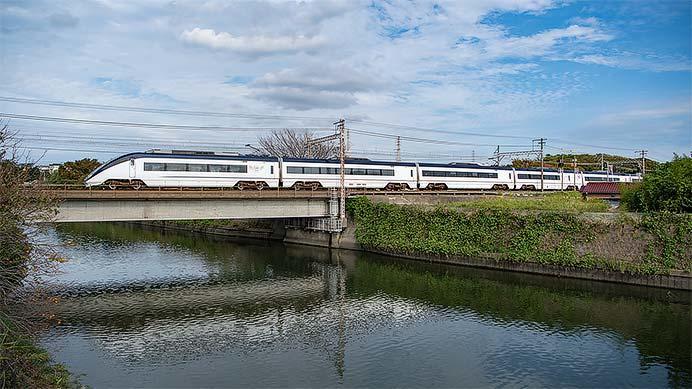 京成AE形が押上線・千葉線に入線