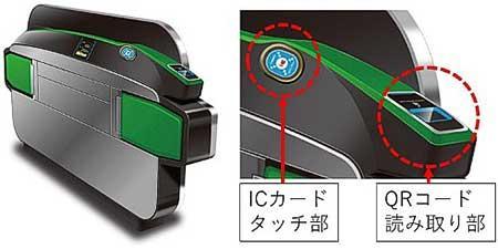 JR東日本,高輪ゲートウェイ駅の概要を発表
