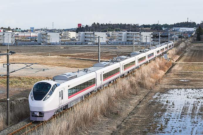 常磐 線 ダイヤ 改正 2020