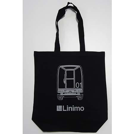 Linimoエコトートバッグ