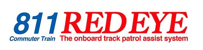 JR九州,811系「RED EYE」による在来線検査業務を4月から開始
