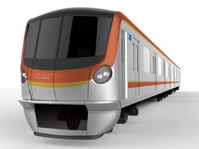 東京メトロ,2020年度の事業計画を発表