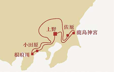 JR東日本「TRAIN SUITE 四季島」,2020年12月~2021年3月期のツアー参加者募集を開始