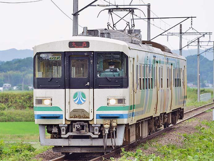阿武隈急行で臨時ダイヤ改正|鉄道ニュース|2020年6月28日掲載|鉄道 ...