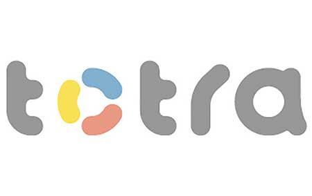 宇都宮地域の地域連携ICカード名称は「totra」に