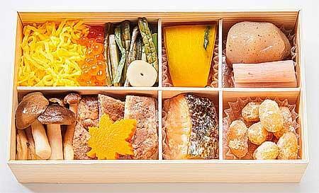 10月から11月の「グランクラス」軽食新メニューを発表