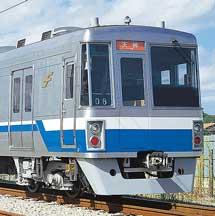 福岡市営地下鉄,大晦日の終夜運転など年末年始の運転計画を発表