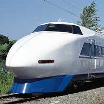 3月20日〜6月30日リニア・鉄道館で春のイベント開催