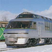 JR北海道,鉄道中古部品のインターネット販売を実施