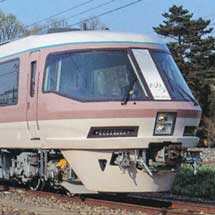 10月13日JR東日本,長野総合車両センターで「JR長野 鉄道フェスタ」を開催