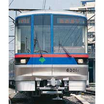 東京都交通局「経営計画2019」を発表