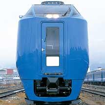 7月27日〜9月1日JR北海道「山線!保線!運転士!クイズラリー第3弾」開催
